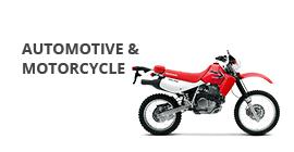 Ôtô & xe máy